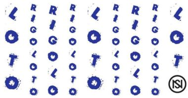 .extra-nuits-sonores-rigoloto