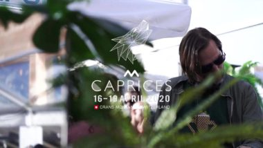 Caprices Festival 2020