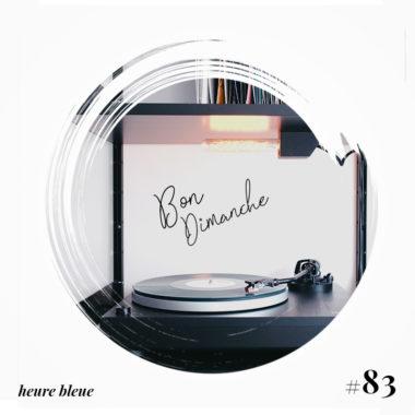 cover bon dimanche playlist