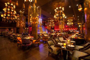 Les meilleurs lieux, bars et clubs pour sortir à Lyon - Heure ...