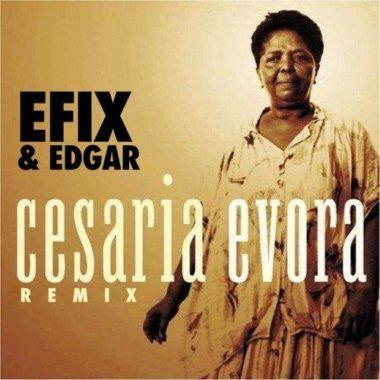 cover-cesaria evora bonga sodade efix-remix