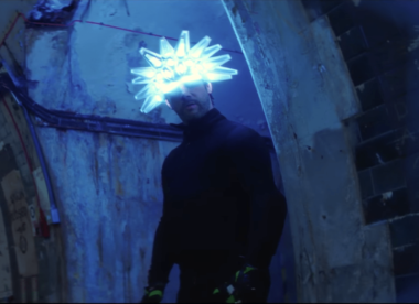 teasing nouveau titre Jamiroquai Automaton 001
