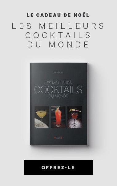 Livre_les-meilleurs-cocktails-du-monde