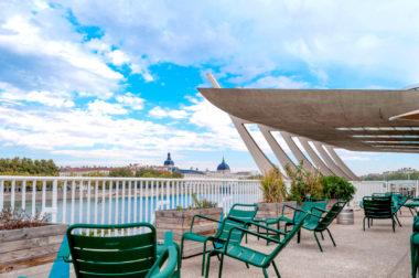 top terrasses lyon 2019