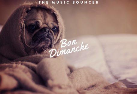 cover playlist bon dimanche