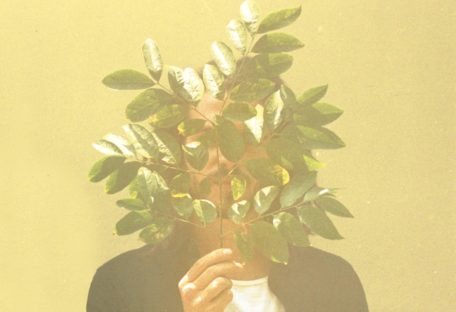 cover premier album FKJ french kiwi juice