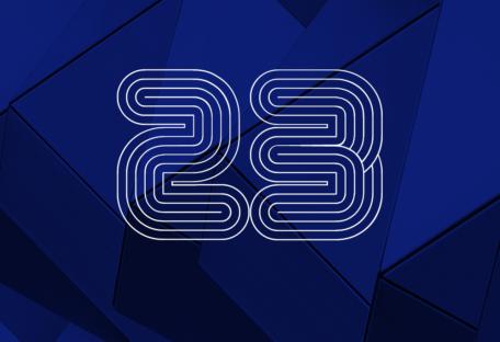 Playlist Heure Bleue 23