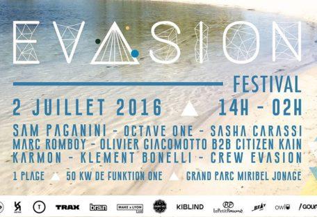 festival-evasion