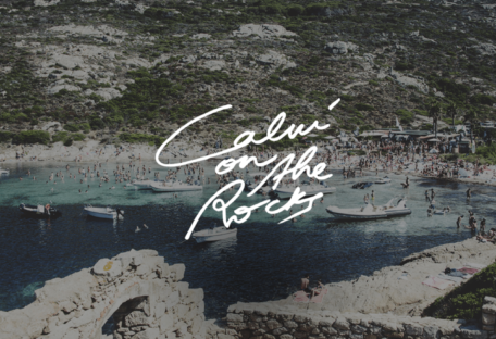 Le festival Calvi on the Rocks dévoile sa programmation 2017