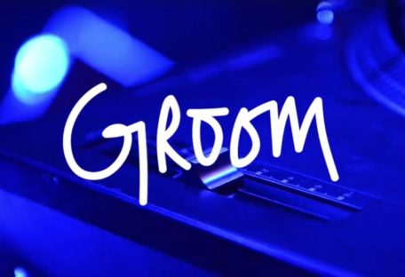 Groom, bar à cocktail et club à Lyon
