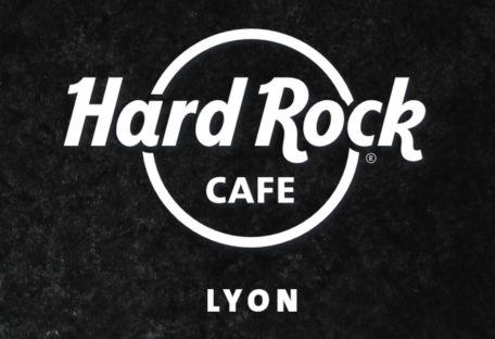 hard-rock-cafe-lyon