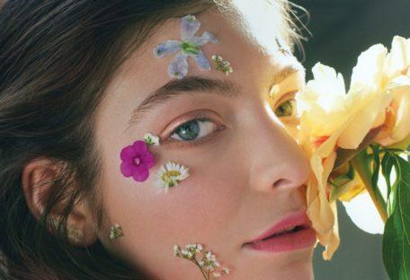 Concert Lorde au Transbordeur 8 octobre 2017