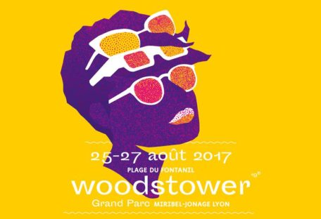 photo woodstower 2017