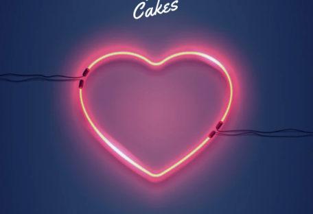 cover playlist saint valentin