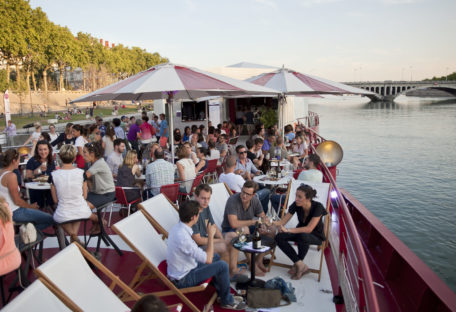 wine and transat festival lyon 2019 2