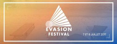 cover evasion festival