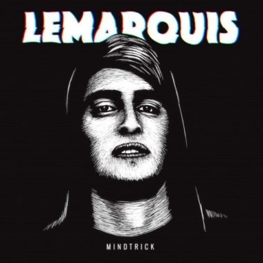 artwork lemarquis