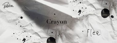 cover single crayon flee
