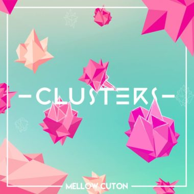 photo ep clusters