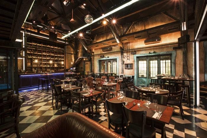 Le-Diskret-Restaurant-2-1024x683
