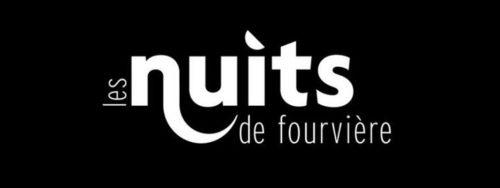 Les Nuits de Fourvière 2017