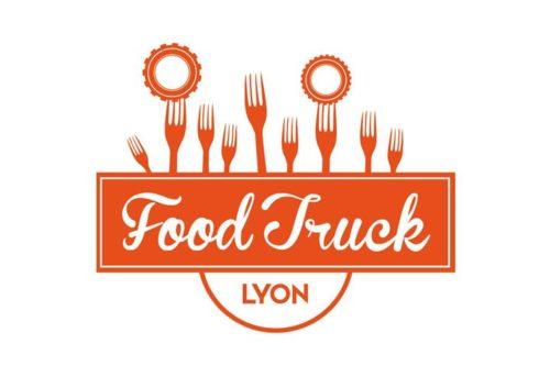Foodtruck Lyon Festival 2017