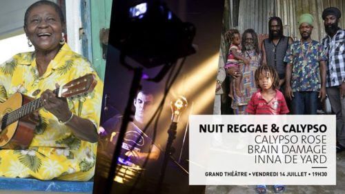 nuit reggae jazz a vienne