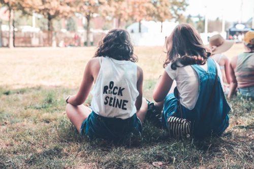 Festival Rock en Seine 2017 - Le 25, 26 et 27 Août 2017