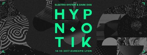 Hypnotik Festival 2017