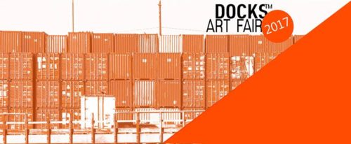 Docks Art Fair 2017