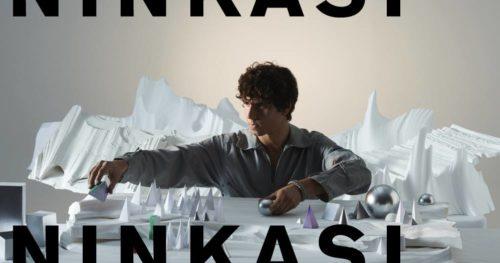 Kazy Lambist Ninkasi