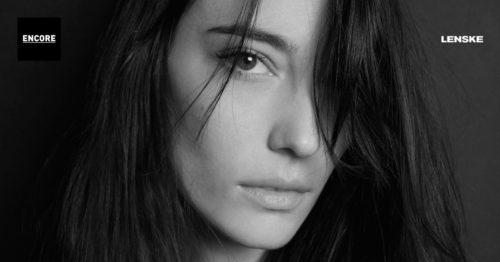 Encore : Amelie Lens ~ Farrago ~ Milo Spykers