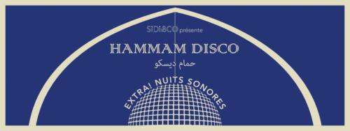 NS-extra-Hammam-Disco