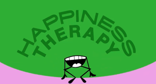 Happiness Therapy : Session Victim live, Demuja, Matthieu Faubourg