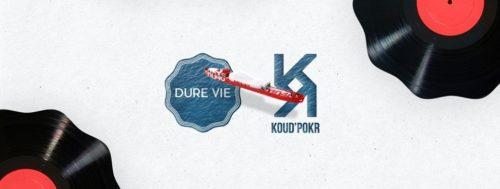 dure-vie-koudpokr-andres-fouk-lb-aka-labat-carre-bleu-akil