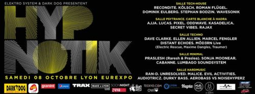 hypnotik-festival-2016-by-elektro-system-lyon
