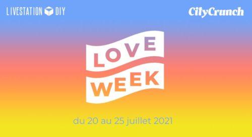 La Love Week