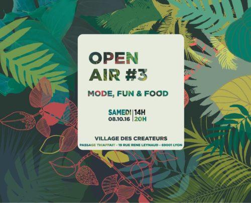 https://www.heurebleue.fr/wp-content/uploads/2016/10/open-air-3-samedi-8-octobre-village-des-createurs-lyon.jpg