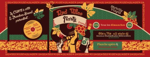 red-wine-party-12-lyon