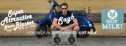 sagb-afterwork-party_vendredi-16-septembre_lyon