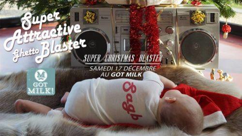 sagb-samedi-17-decembre-lyon-afterwork-party