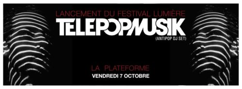 telepopmusik-lyon-plateforme-festival-lumiere