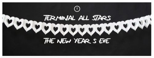 terminal-all-stars-new-year-special-event