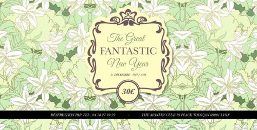 the-great-fantastic-new-year