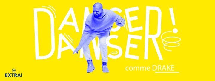 .extra-nuits-sonores-danser-danser-comme-drake