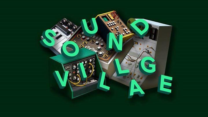 .après-le-travail-©-x-sound-village