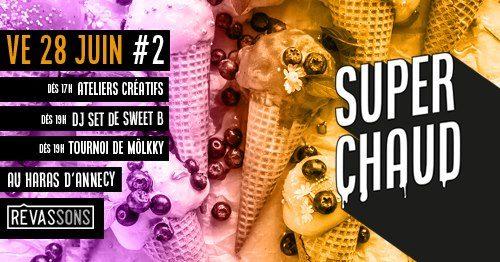 superchaud #2