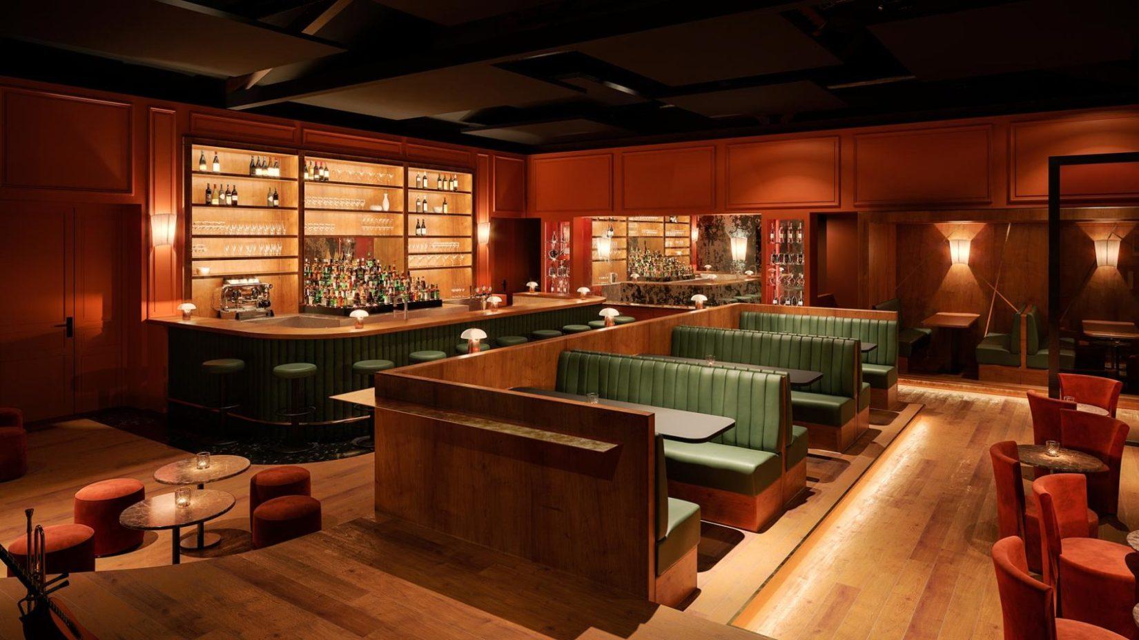 Bar_Officine_Grand_hotel_Dieu_perspective_3D