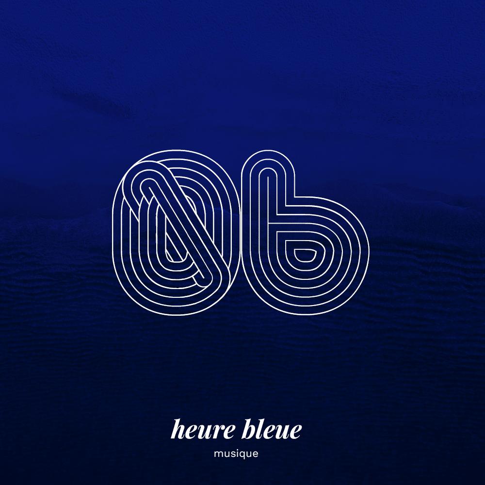 Playlist Heure Bleue #6
