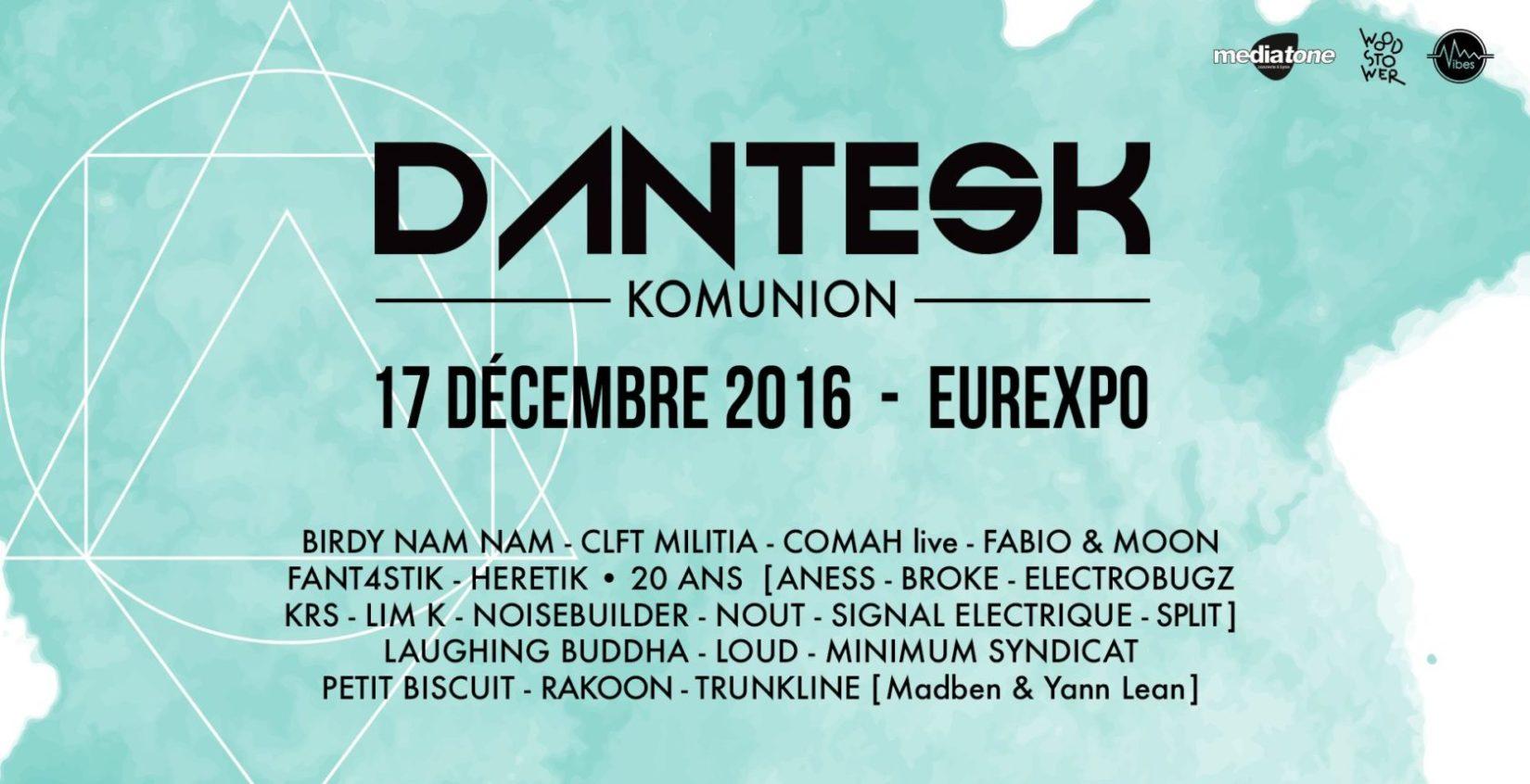 dantesk-2016-festival-lyon